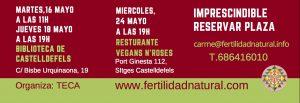 cartel fertilidad castelldefels (1)